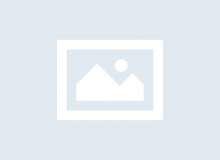 so-troi-da-dinh-nhung-con-giap-nay-sau-khi-lay-chong-an-sung-mac-suong
