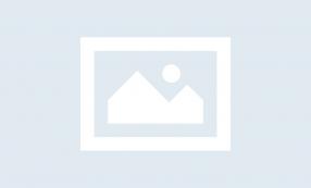 huong-dan-chon-vong-phong-thuy-theo-mau-sac-p1